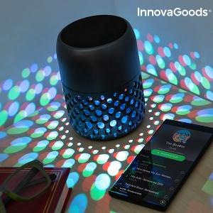 innovagoods-mandalamp-bluetooth-kolariga-laetav-led-lamp_95368 (8).jpg