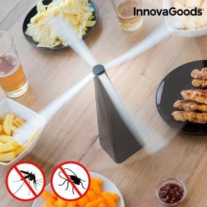 innovagoods-orgaaniline-karbsepeletaja.jpg