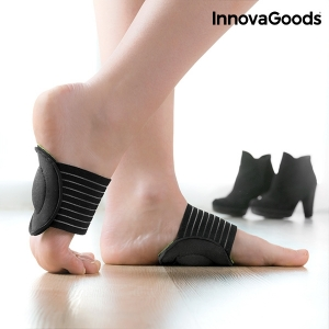 innovagoods-poiavolvi-tugi-2-tk.jpg