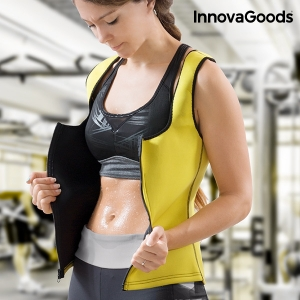 innovagoods-saunaefektiga-sportvest-naistele.jpg