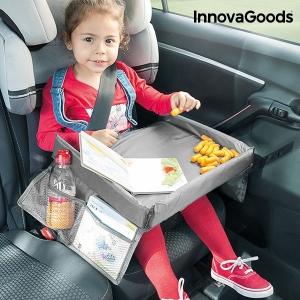 innovagoods-veekindel-alus-lastele4.jpg