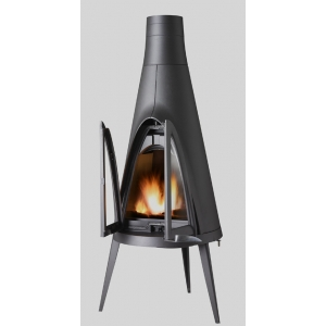 invicta-fireplace-tipi-2.jpg