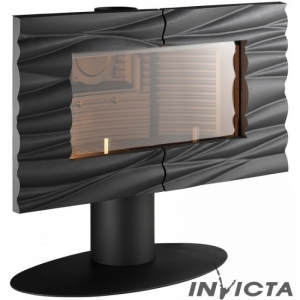 invicta-theia-wood-burning-stove.jpg