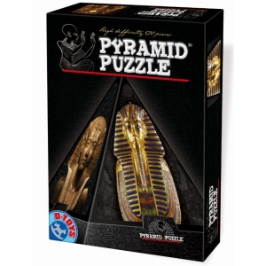jigsaw-puzzle-500-pieces-3d-pyramid-egypt-masks.8858-3.fs.jpg