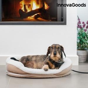 cama-electrica-termica-para-mascotas-innovagoods-18w.jpg