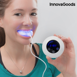 innovagoods-professional-teeth-whitening-kit.jpg