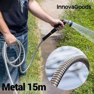 innovagoods-purunematu-metallvoolik-15-m.jpg
