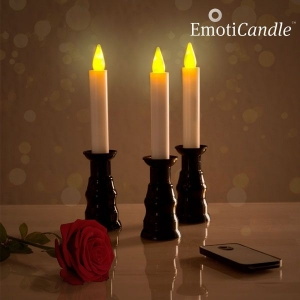 led-kuunlad-romantic-ambiance-emoticandle-3-tk-pakis.jpg