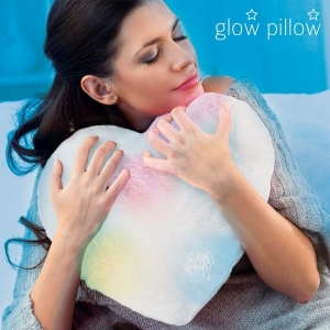 led-padi-suda-glow-pillow.jpg