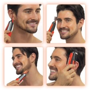 micro-sharp-trim-duo-juuste-trimmer.jpg