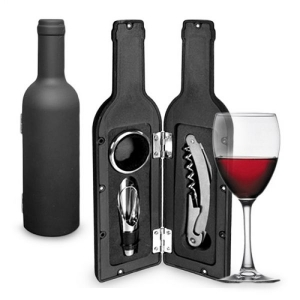 wine-accessories-in-bottle-shaped-case-3-pieces.jpg