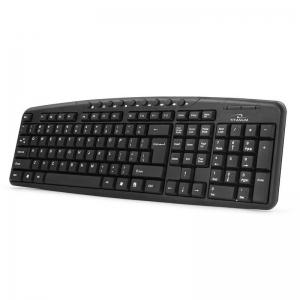 keyboard-titanum-fresno-tk107-usb-20-us-black.jpg