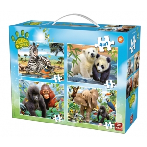 king-international-4-puzzles-animal-world-jigsaw-puzzle-12-pieces.59130-1.fs.jpg