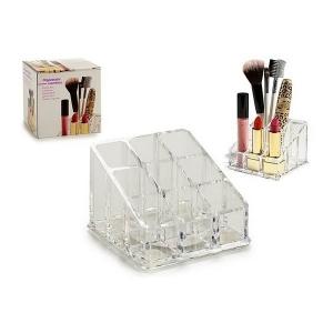 kosmeetikatarvete-organiseerija-6-5-x-9-x-9-cm_139675.jpg