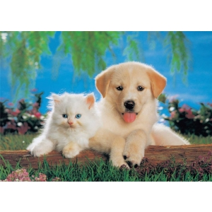 ks-games-cat-dog-jigsaw-puzzle-200-pieces.54995-1.fs.jpg