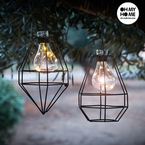 latern-solar-led-oh-my-home.jpg