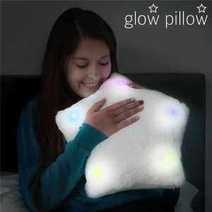 led-padi-taht-glow-pillow.jpg