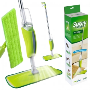 mop-with-sprayer-for-floors-greenblue-gb830 (6).jpg
