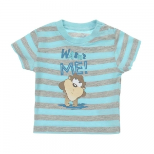 KI-31487-L.blue_Kinder-T-Shirt-von-Looney-Tunes-Lblue-KI-31487-Lblue.jpg