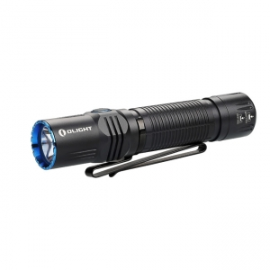 olight-flashlight-m2r-1-650x650.jpg