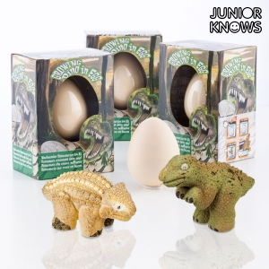 muna-koos-vaikes-dinosaurusega-junior-knows.jpg
