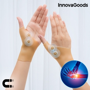 innovagoods-survega-randmesidemed-magnetiliste-punktidega-2-tk-pakis.jpg