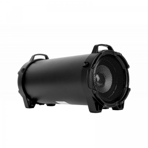 rebel-bluetooth-wireless-speaker-with-micro-sd-radio-usb-black.jpg
