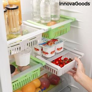 reguleeritav-kulmiku-organiseerija-friwer-innovagoods-komplektis-2_144190.jpg