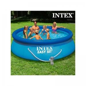ringikujuline-bassein-intex-puhastussusteemiga.jpg