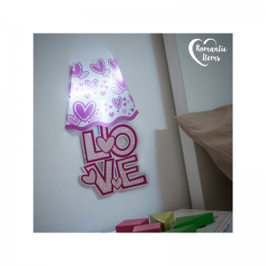 romantic-items-led-heart-wall-sticker (2).jpg