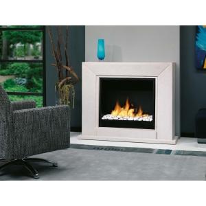 ruby-fires-nero-fossil-stone-creme-wit-f02-met-grote-inzethaard-en-keramische-brander-5820b.jpg