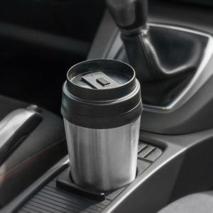 termostass-autosse (1)2.jpg