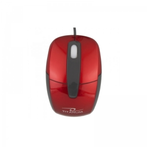 titanium-mouse-tm108r-barracuda-3d-red.jpg