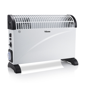 tristar-black-white-electric-convection-heater-ka5914-2000w.jpg