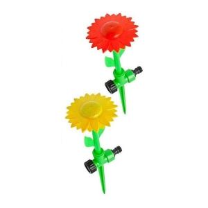 veeprits-flower-little-garden-1-2-5-8-automaatne-2-uds_130599.jpg