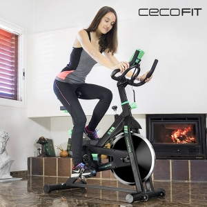 velotrenazoor-cecofit-power-active-7018.jpg