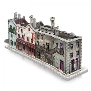 wrebbit-3d-3d-jigsaw-puzzle-harry-potter-tm-diagon-alley-jigsaw-puzzle-450-pieces.55623-5.fs~.jpg