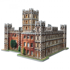 wrebbit-3d-3d-puzzle-downton-abbey-jigsaw-puzzle-890-pieces.79132-1.fs (2).jpg