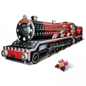 wrebbit-3d-puzzle-3d-harry-potter-tm-hogwarts-express-jigsaw-puzzle-460-pieces.55622-1.fs.jpg