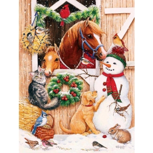 xxl-pieces-barn-door-crowd-jigsaw-puzzle-300-pieces.79995-1.fs.jpg