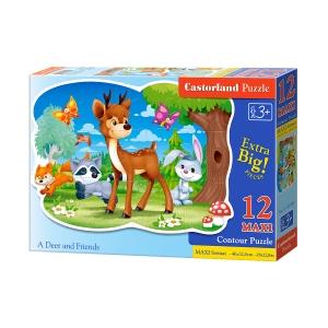 xxl-pieces-forest-animals-jigsaw-puzzle-12-pieces.61678-2.fs.jpg