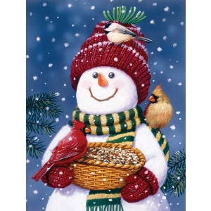 xxl-pieces-snowman-bird-feeder-jigsaw-puzzle-300-pieces.79927-1.fs.jpg