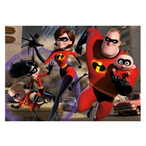 xxl-pieces-the-incredibles-2-jigsaw-puzzle-300-pieces.75373-1.fs.jpg