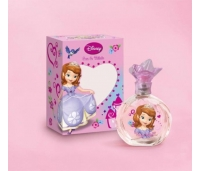 SOFIA EDT 50 ml