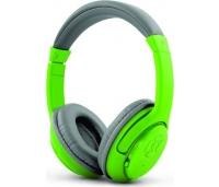 Kõrvaklapid bluetooth 3.0. Stereo peakomplekt LIBERO, Erinevad värvid