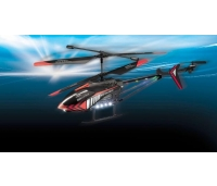 Revell RC helikopter Big One Next