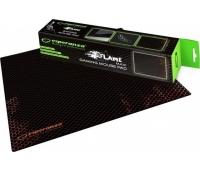 Gaming Mouse Pad,400mm x 300mm x 3mm. Erinevad värvid