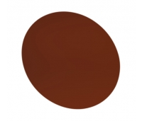 Keraamiline keeduplaat (pliidiplaat 5A) Ø207mm, Ø261mm