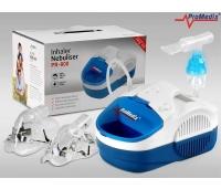 Inhalaator ProMedix PR-800