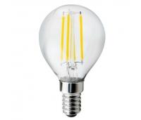 LED-hõõgpirn E14 - 230W